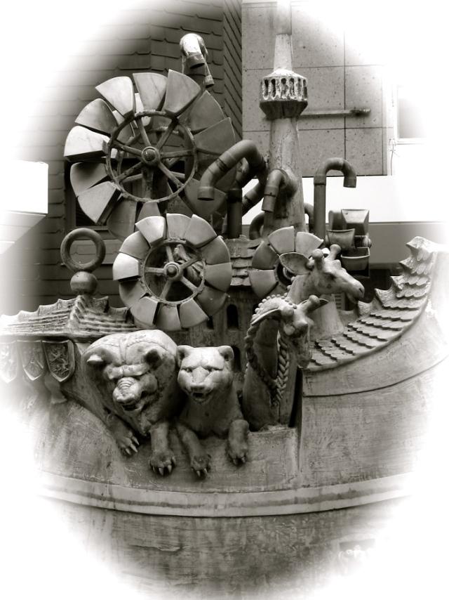 steampunk-noahs-ark-2-koblenz-small