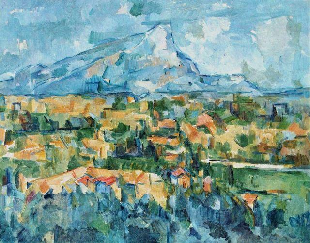 1024px-Paul_Cézanne_108